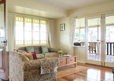 square-Midnights-Promise-2-Bedroom-Cottage-Lounge